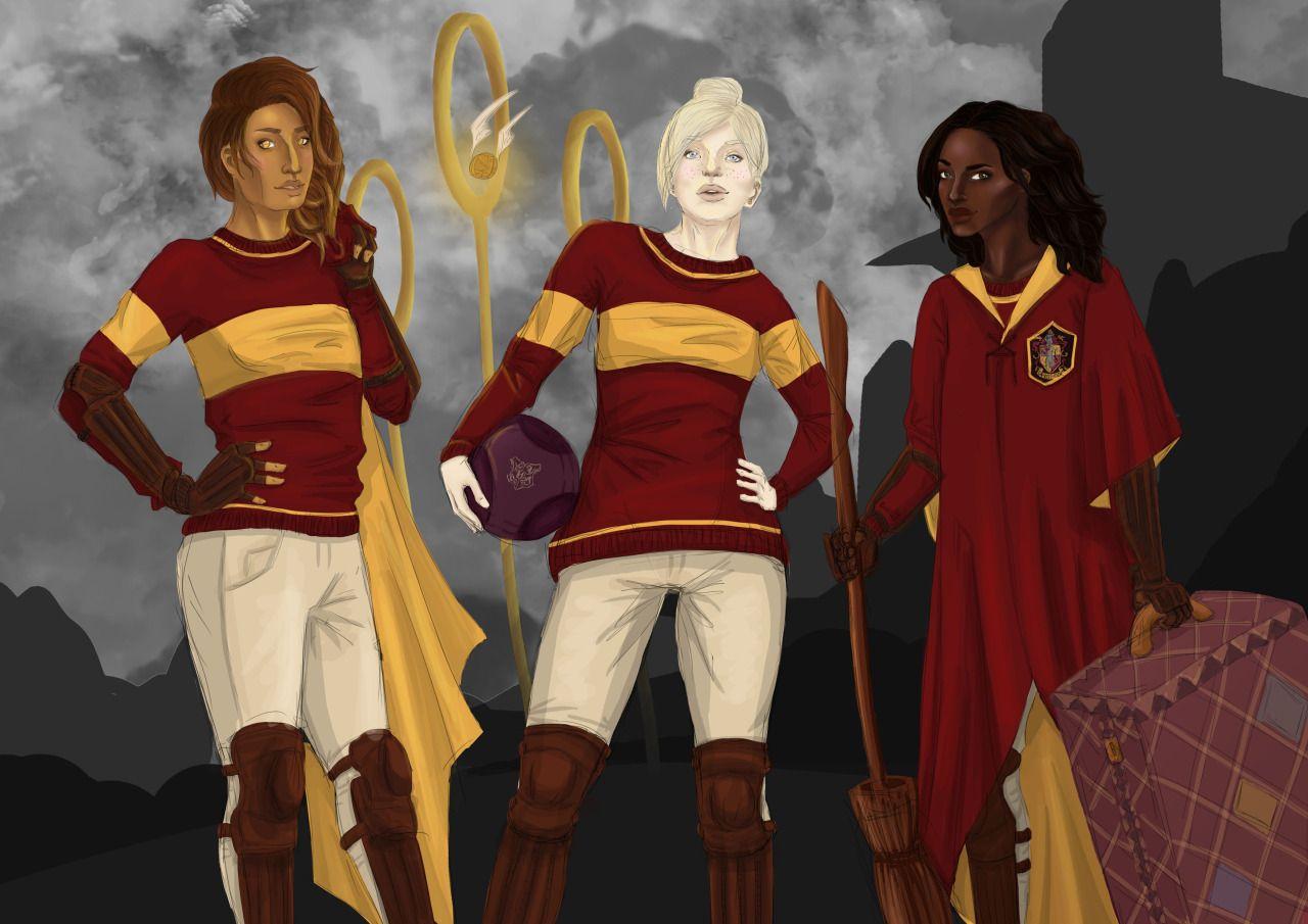 Reptilmastarensketches Harry Potter Drawings Life Comics Harry Potter Art