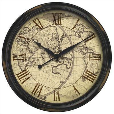 Tiempo y espacio