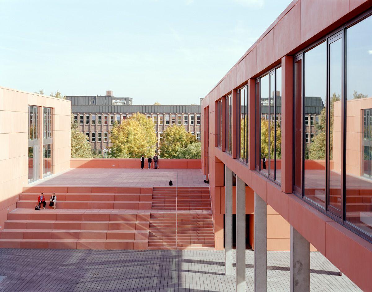 Carl-Zeiss-Oberschule