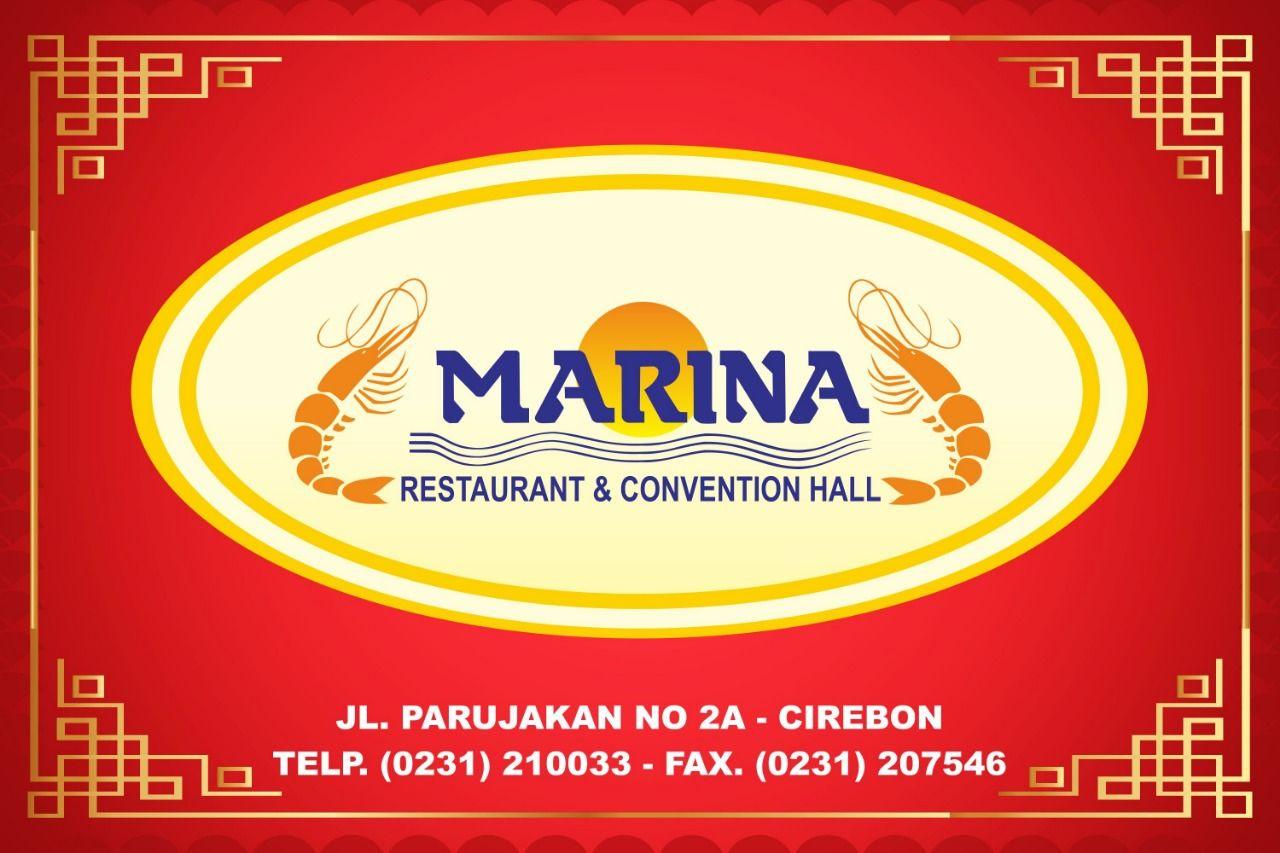 Lowongan Kerja Marina Restaurant & Convention Hall Cirebon