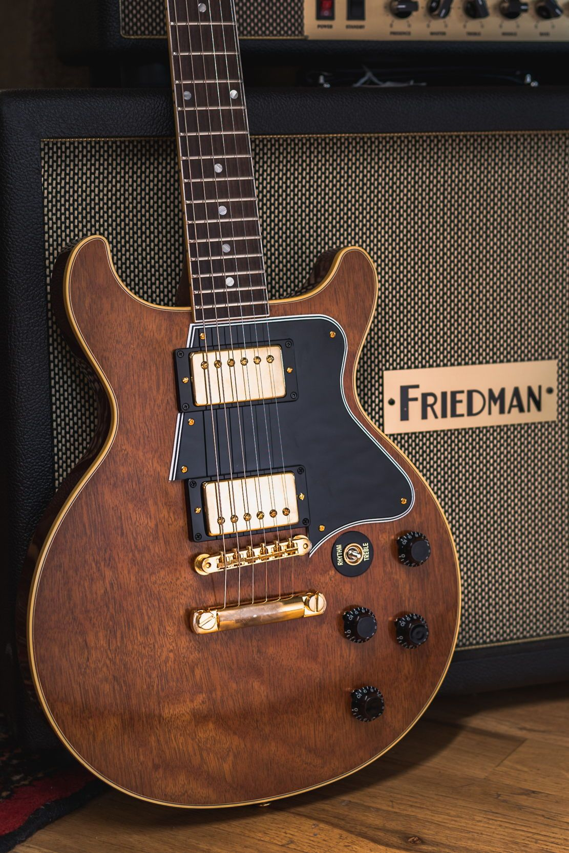 Gibson Custom Les Paul Special Dc Figured Mahogany Natural Vos W Guitar On Pinterest Steampunk Fender Telecaster And Epiphone Buckers Serial 08982