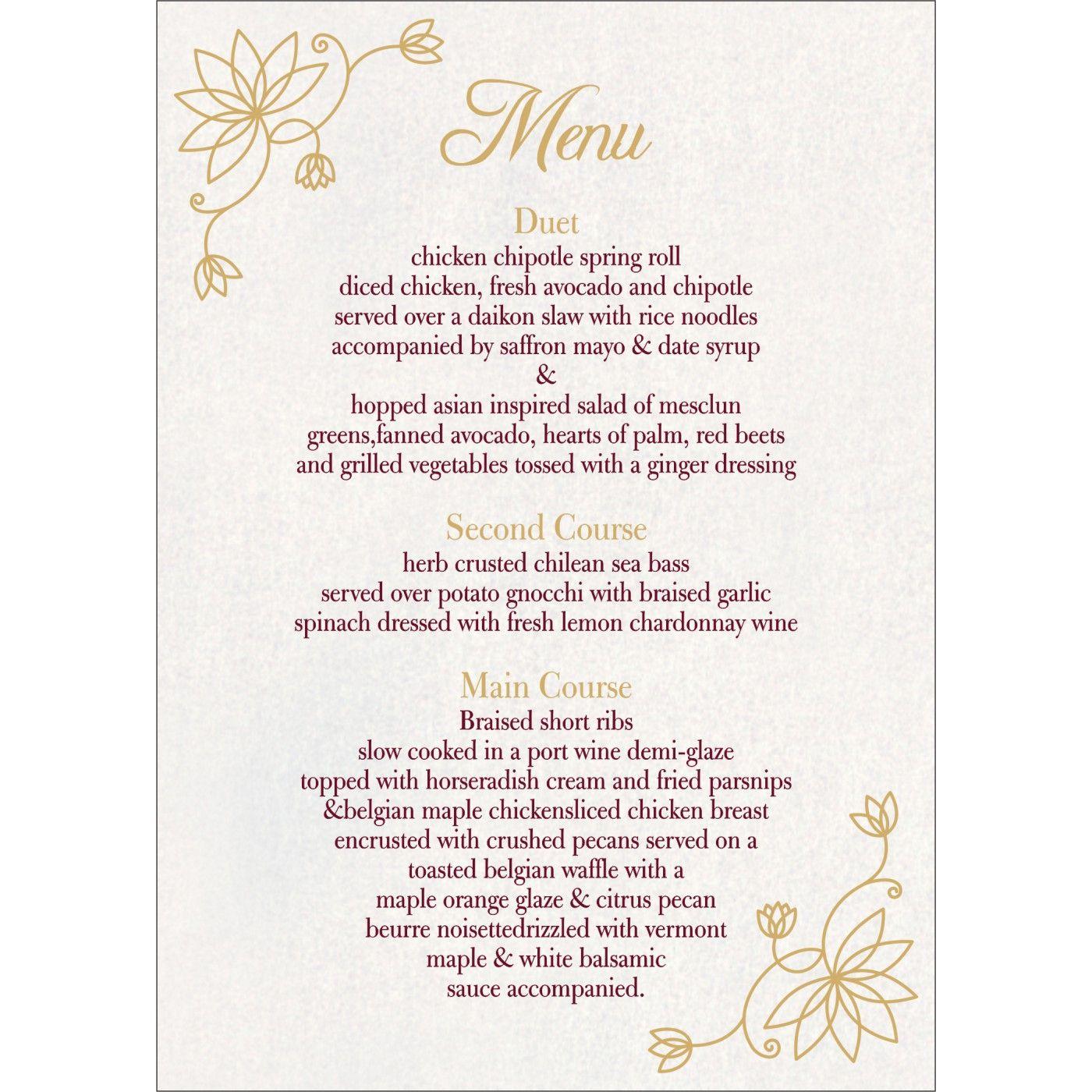Indian Wedding Cards | IN-8251E | 123WeddingCards | Modern Wedding ...