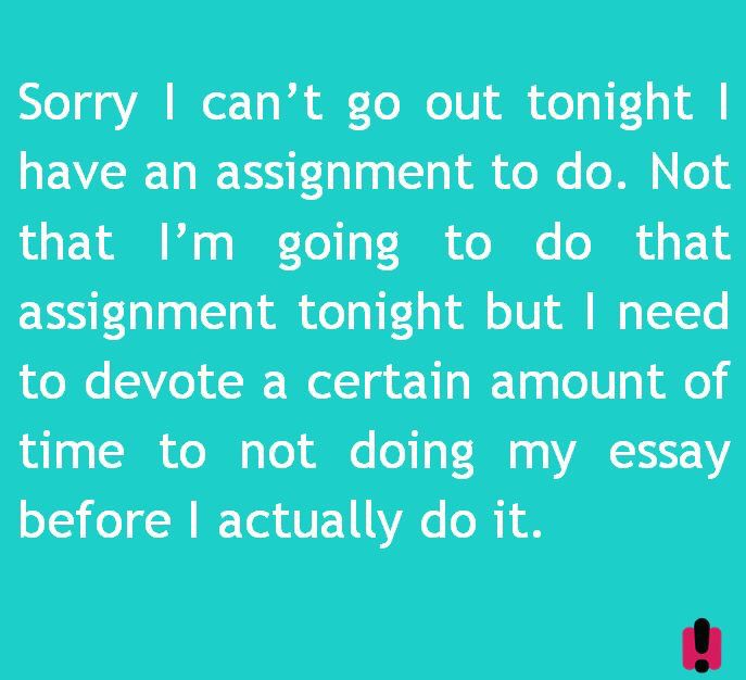 college essays on accomplishments