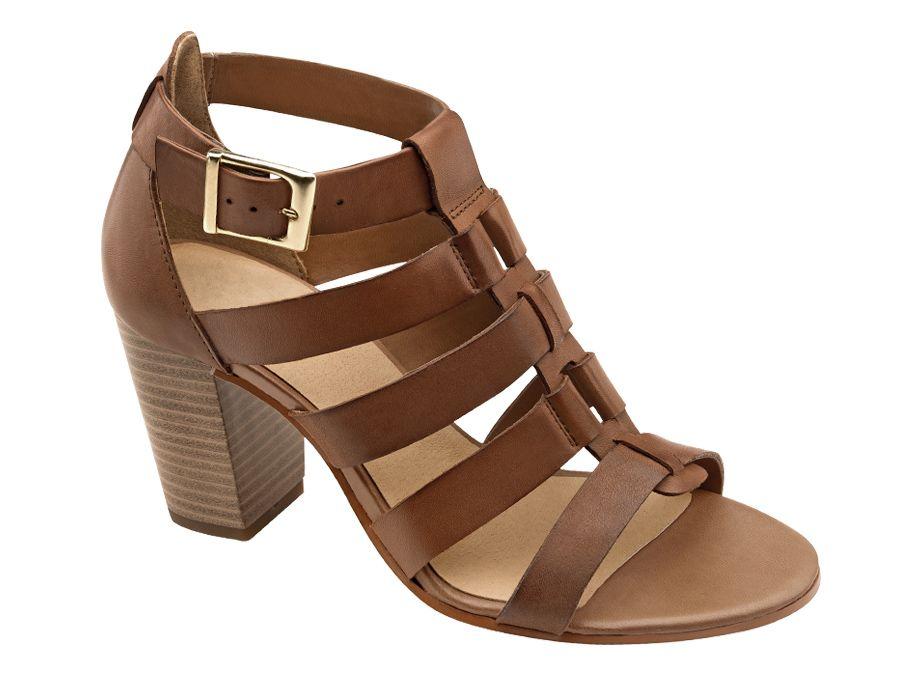 Zapatos negros formales Papillio para mujer foPGKQa