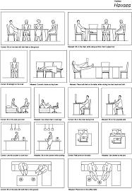 bildergebnis f r neufert table dimensions masse pinterest. Black Bedroom Furniture Sets. Home Design Ideas