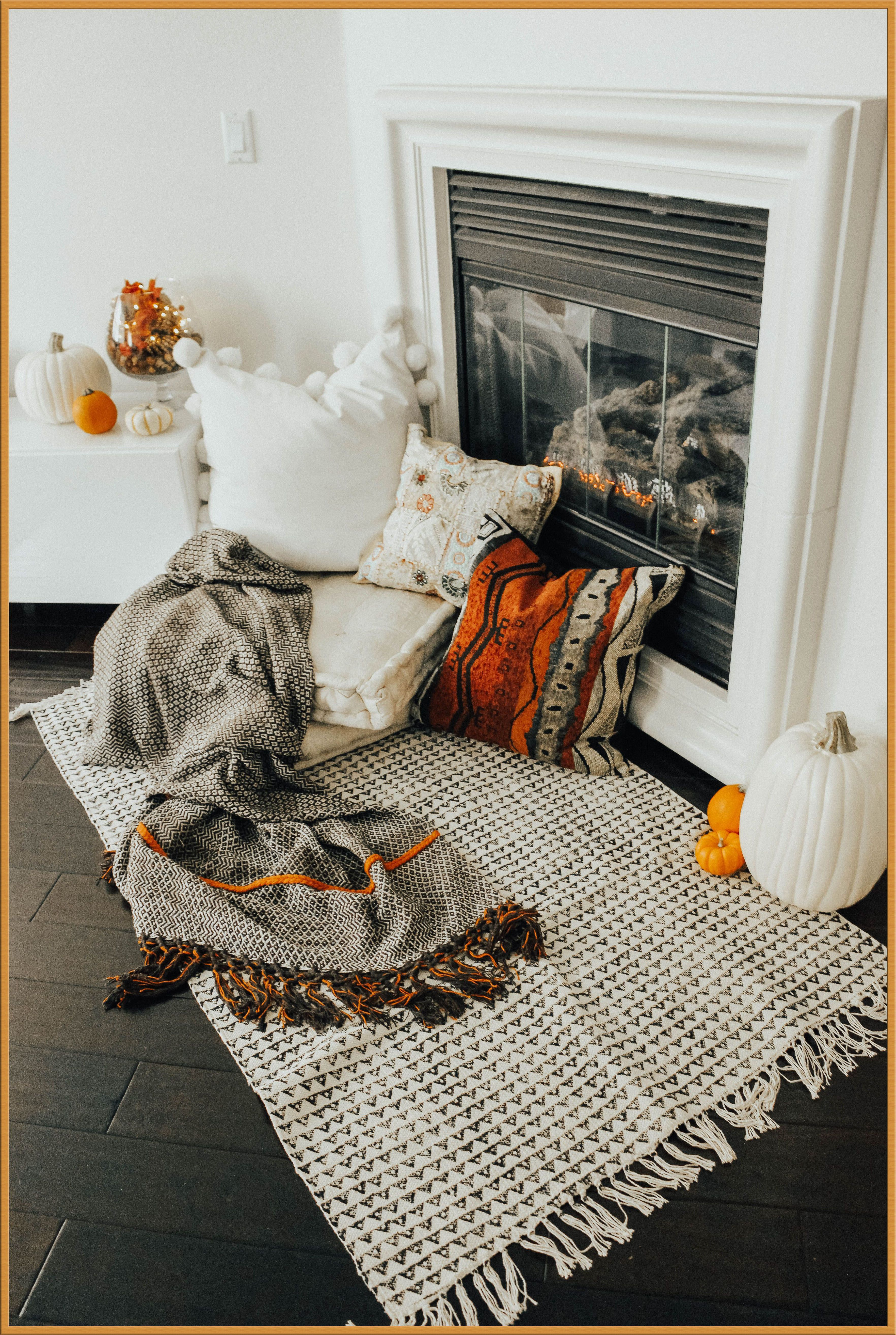 Top 10 Tips To Grow Your Bohemian Homedecor
