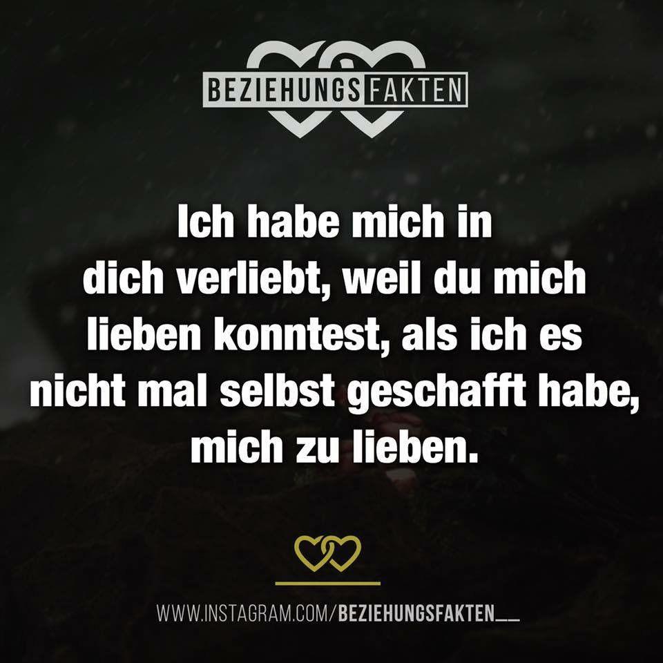 hassliebe sprüche In der Tat | Sprüche | Pinterest | Tatting and True words hassliebe sprüche