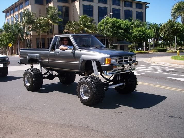 Tacoma 15 X 12 In Deep Rims Google Search Truck Toyota 4x4