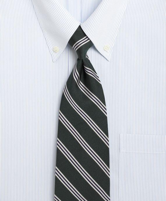 e2761189a7a5 Mini BB#1 Rep Tie | Timeless Classics | Tie, Mens fashion:__cat__, Mini