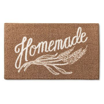 Kitchen Rug Homemade  Threshold™  Kitchen  Pinterest  Kitchens Unique Kitchen Mats Target Inspiration