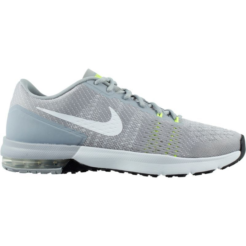 outlet store d71df fac1f Shoes Nike Air Typha 4b4f2 Max France Mens Training 288b9 DY9HbeW2IE