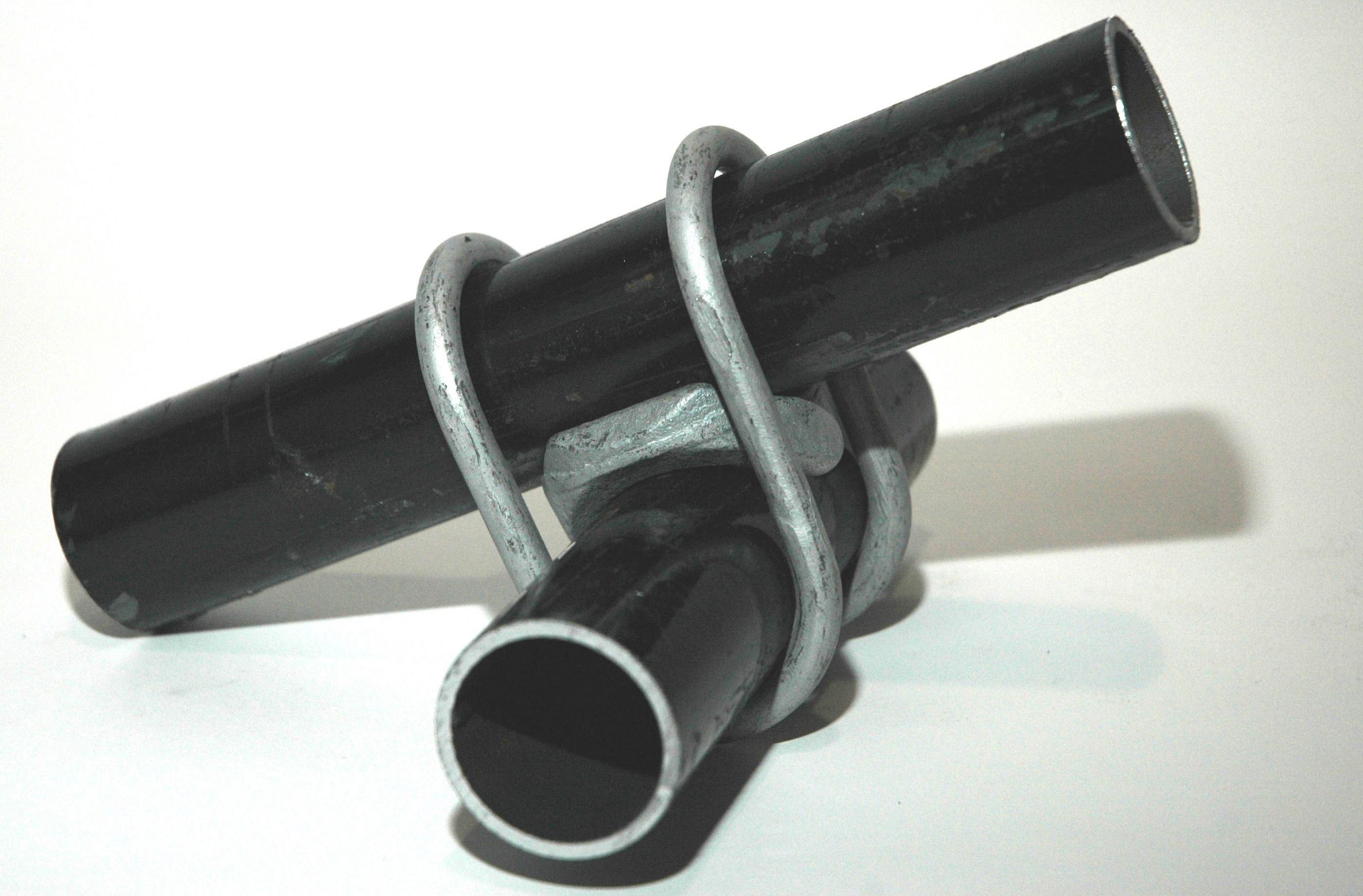 Rota-Lock Pipe Clamps / Pipe & Pipe Clamps / Rope ...