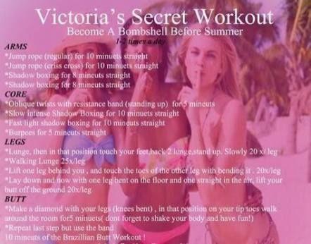 Best fitness model beach victoria secret 26 ideas #fitness