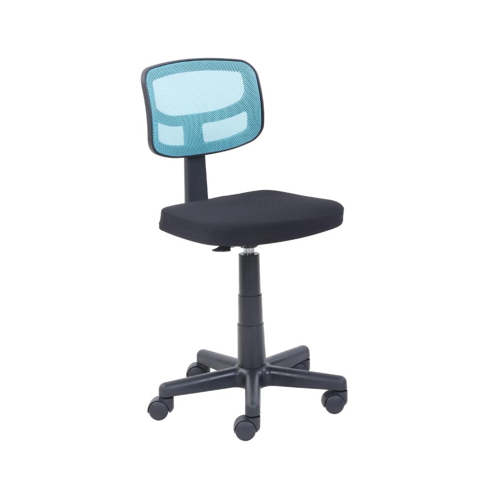 Home Mesh Task Chair Task Chair Chair