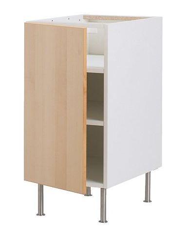 Best Ikea Kitchens Cheap Cheerful Midcentury Modern Design 400 x 300