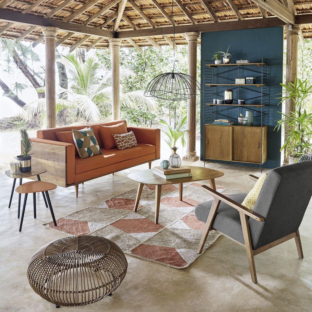 Textiles De Decoracion Vintage Salontafels Thuis Woonkamer Ideeen Voor Thuisdecoratie