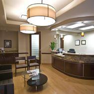 Office stuff on pinterest dental office design for Dental office design chapter 6