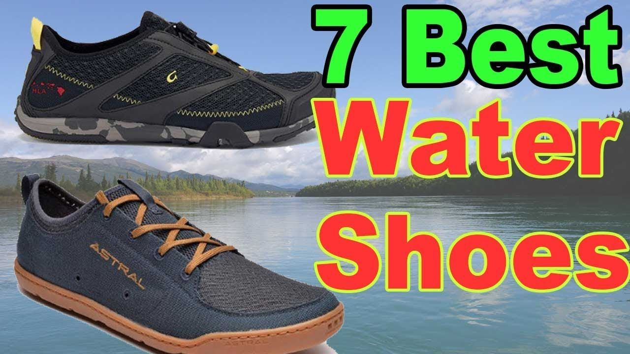 94b0d2d78eb9 The 7 Best Mens Water shoes 2018 -2019