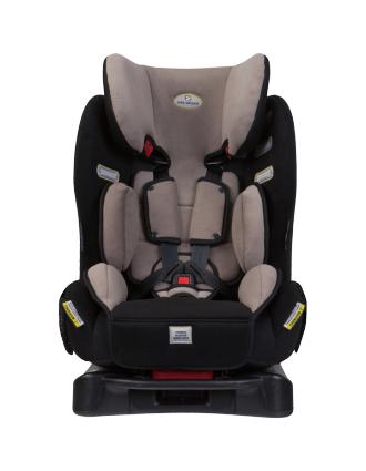 Just for me to remember when it comes to buying out next car seat.  Infa Secure Luxi Crown.