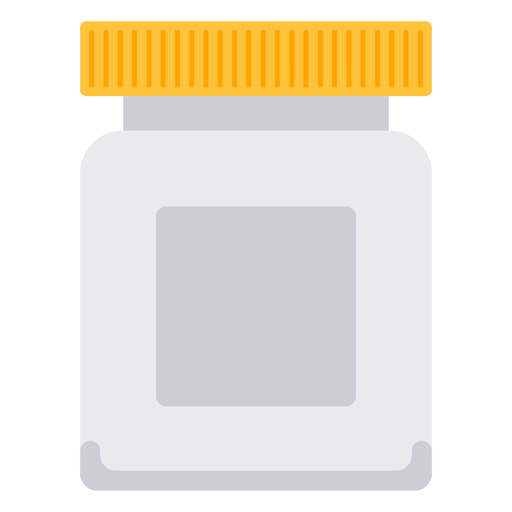 White Pill Bottle Icon Ad Ad Sponsored Pill Bottle Icon White Pill Bottles Pill Icon