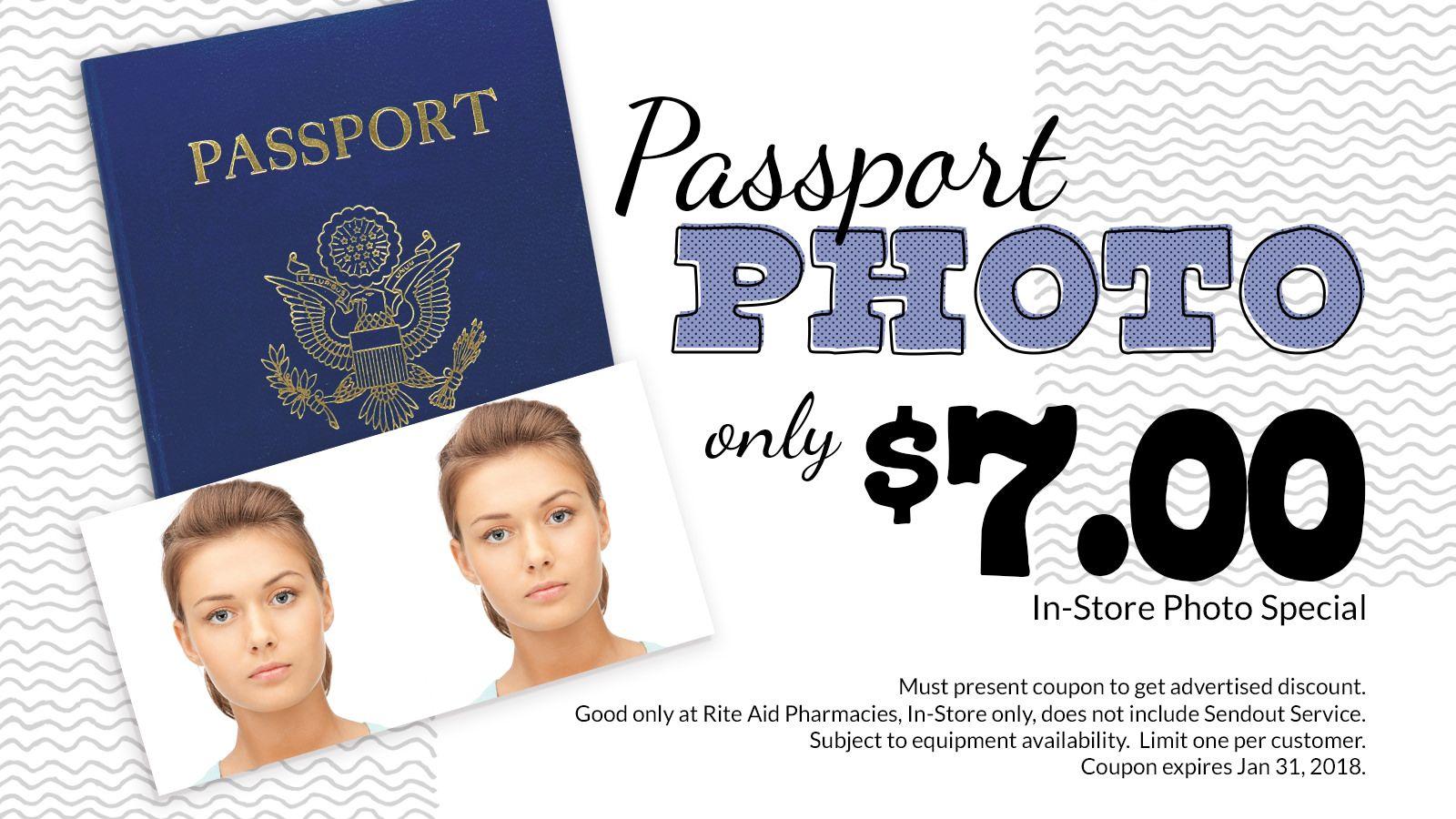 Photo Deals Advertising Image Online Savings Online Deals Deal