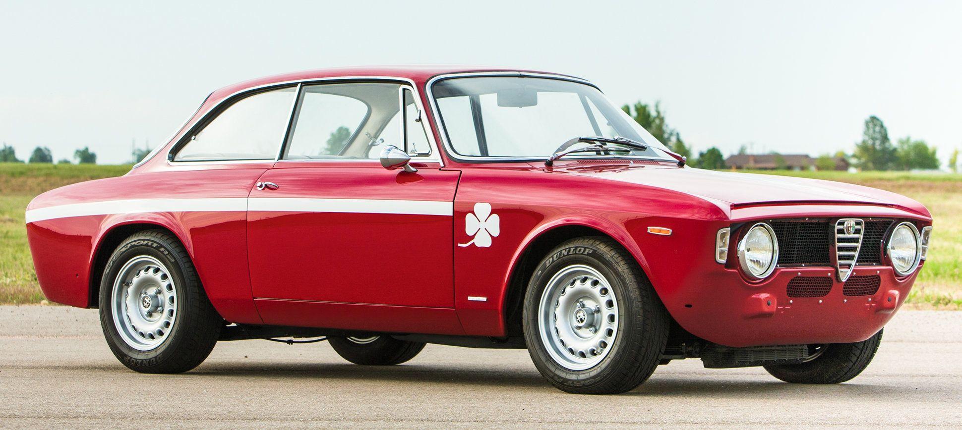 cars-alfa-romeo-gta-coupe-23996 (1940×868) | european autos