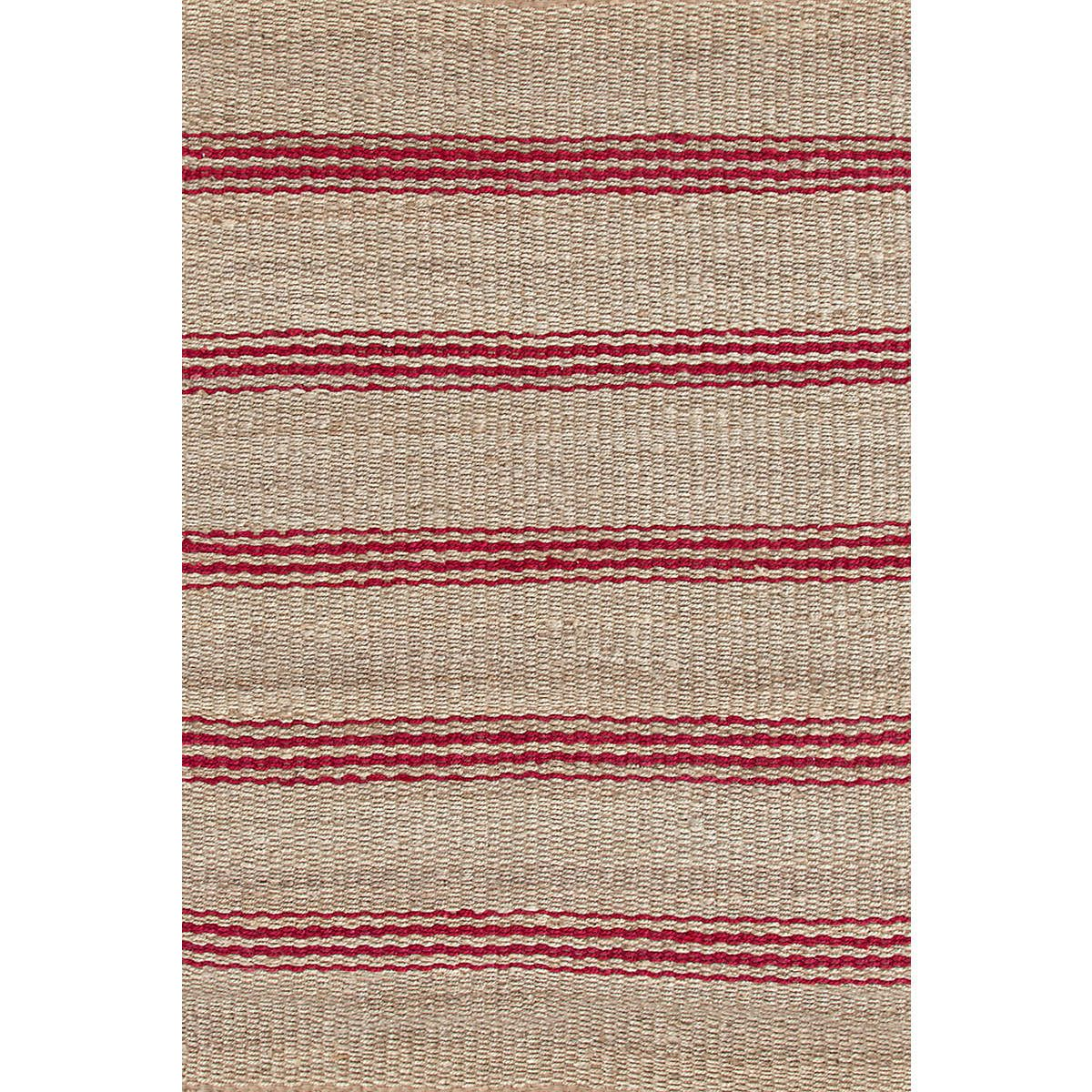 Our New Eco Friendly Jute Area Rugs Are Instant Style