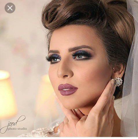 Wedding Makeup, Wedding Make Up, Diy Wedding Makeup, Bridal Makeup