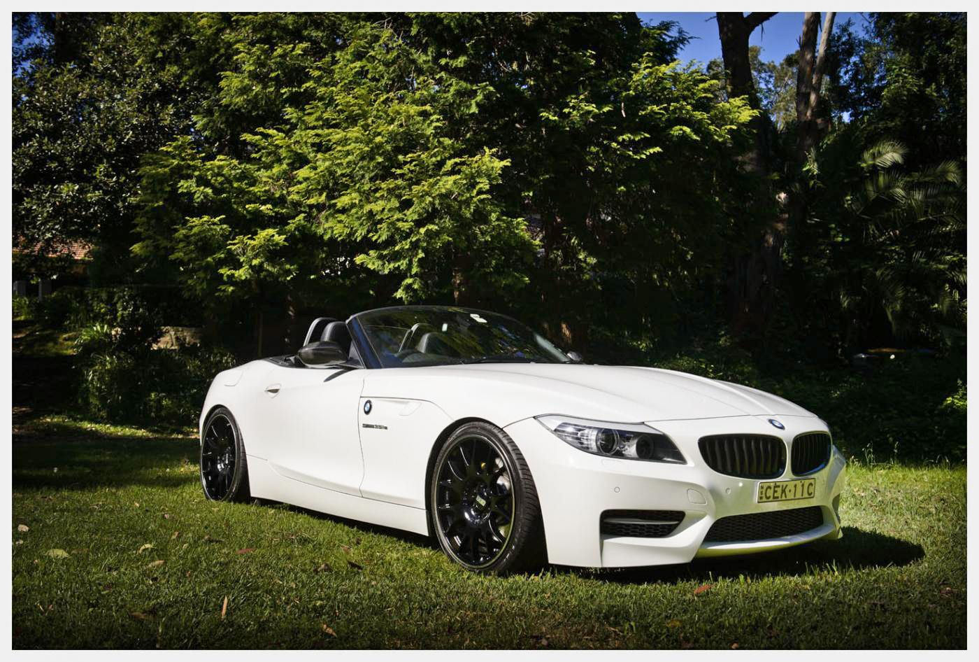 bmw z4 e89 bmw 4ever pinterest bmw and bmw z4. Black Bedroom Furniture Sets. Home Design Ideas