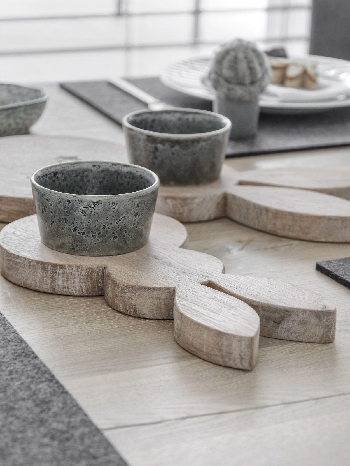 DIY | Osterhasen aus Holz - mxliving