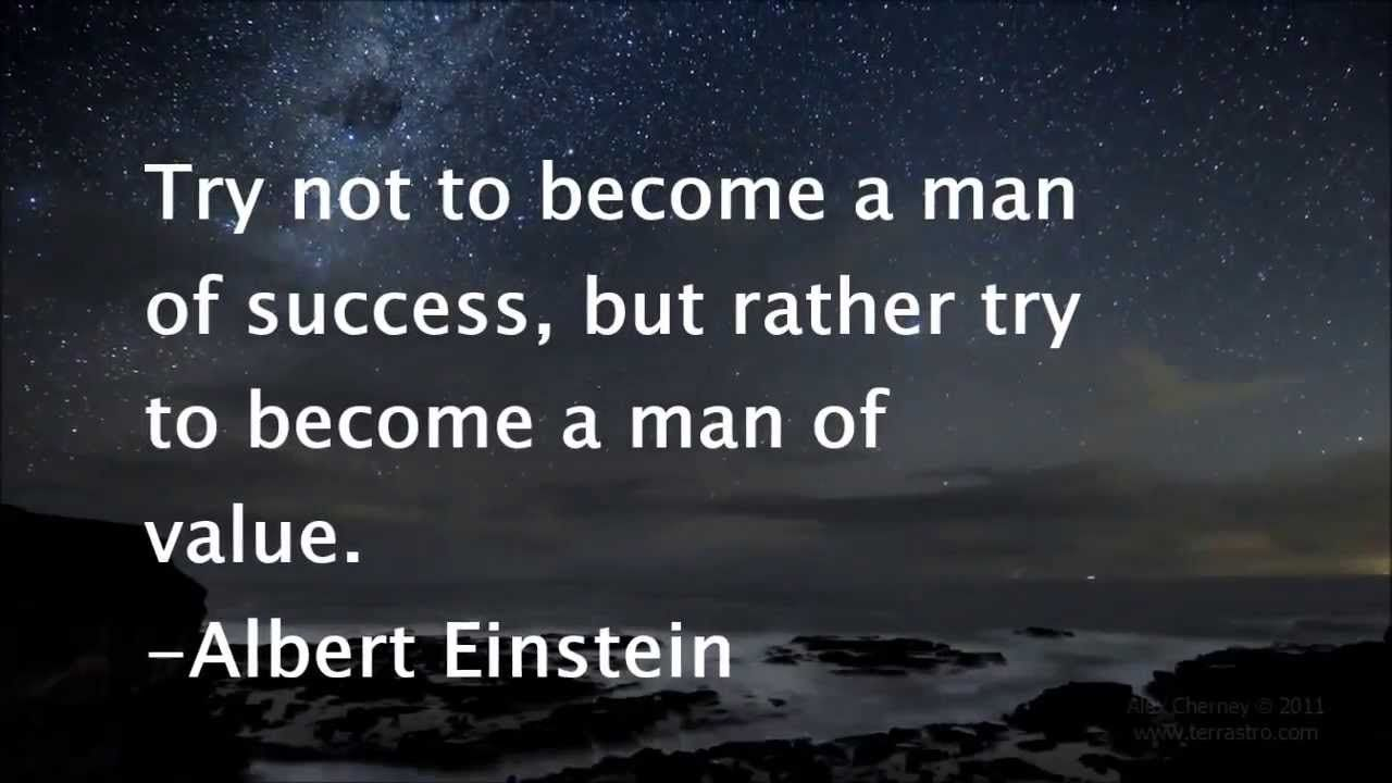 The greatest quotes ever best success quotes ever youtube