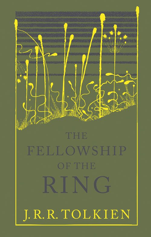 fellowship of the ring essay From a general summary to chapter summaries to explanations of famous quotes, the sparknotes the fellowship of the ring study guide has everything you need to ace quizzes, tests, and essays.