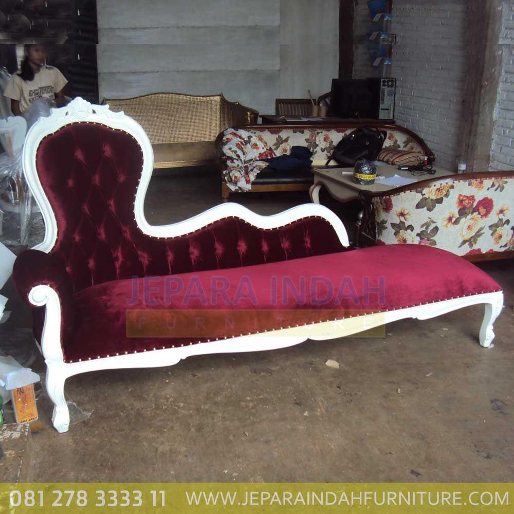 Kayu Yang Bagus Untuk Sofa - SOFAKUTA