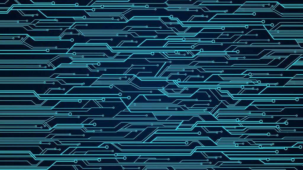 Circuit Board Wallpapers Wallpaper 1920×1200 Circuit Board