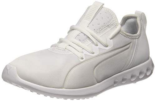 f72075dd500 Puma Men s Carson 2 X White Running Shoes-10.5 UK India (45 EU ...