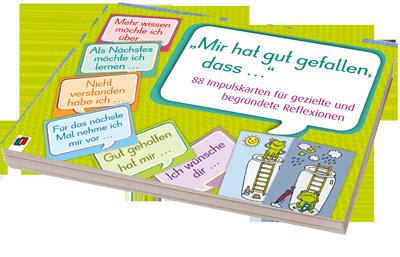 download Betriebliche Umweltokonomie: Reader zur