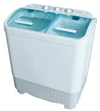 5 Best Portable Washer And Dryer Portable Washer And Dryer