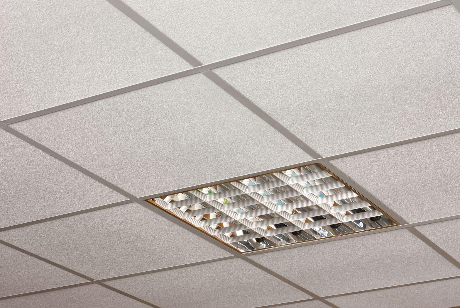 22 fluorescent light fixture drop ceiling httpdeai rankfo 22 fluorescent light fixture drop ceiling mozeypictures Gallery