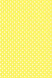 Fondos amarillos comunion