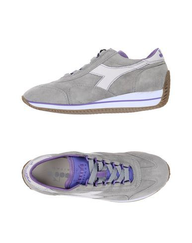 e160fa4e2 Diadora Heritage Women Sneakers on YOOX. The best online selection of Sneakers  Diadora Heritage.
