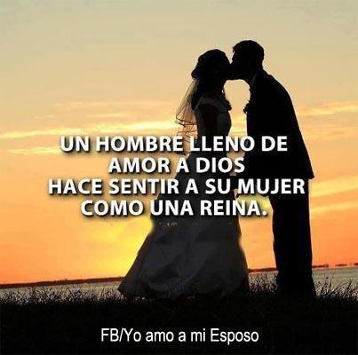 Amor Frases Esposo Https Www Facebook Com Yoamoamiesposo Fref Ts