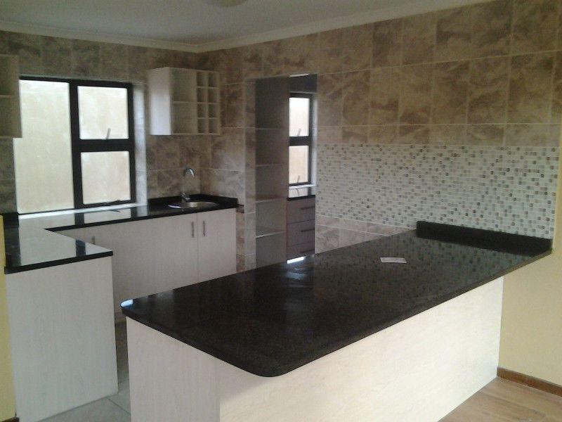Cheapest quality granite,marble and ceasarstone we supply