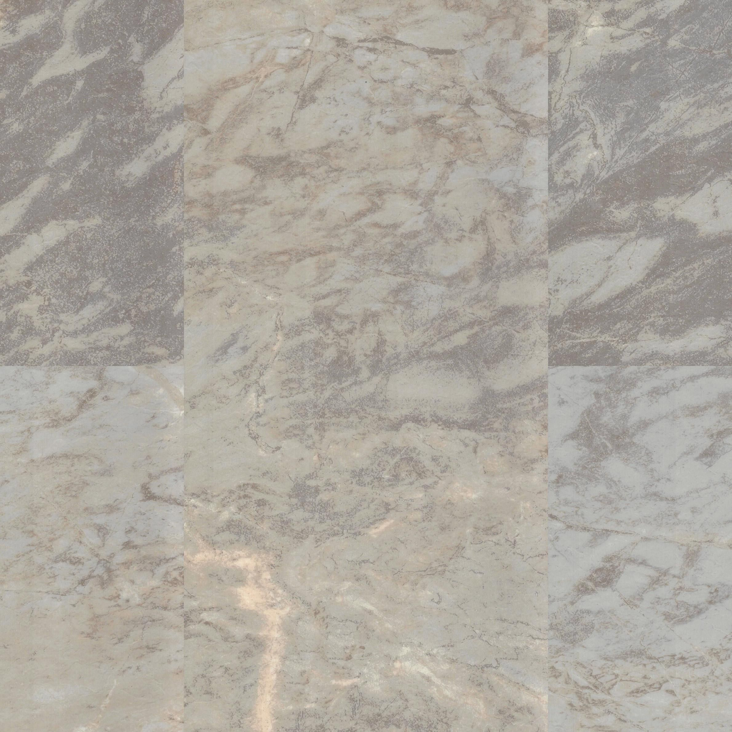 Hattusas stone cliffside dust 12 x 24 click together luxury vinyl hattusas stone cliffside dust 12 x 24 click together luxury vinyl tile flooring dailygadgetfo Image collections