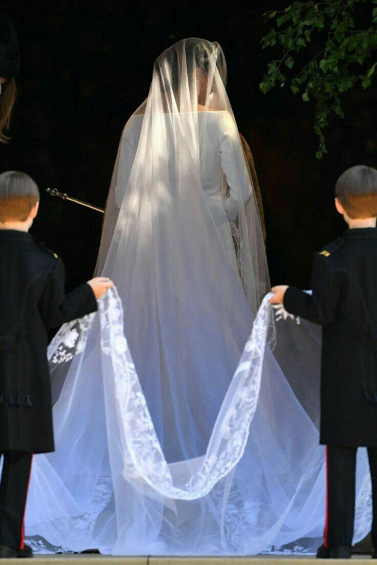 Perfect page boys harry u meghan royal weddings pinterest