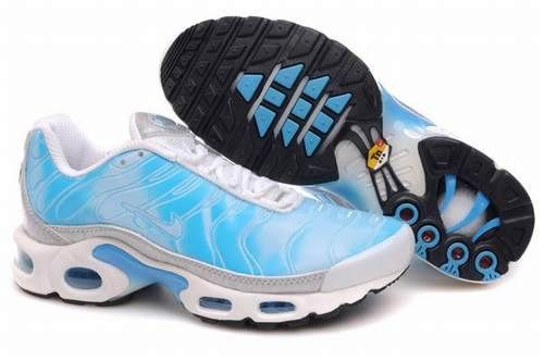 info for dcbf7 39043 classique Chaussures Nike Air Max Tn Requin 2010 nike air max Neuve - http