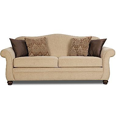 Living Room Sofa Sofa Couch Bed Sofa Sale