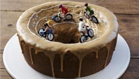 velodrome_cake_45072_16x9.jpg