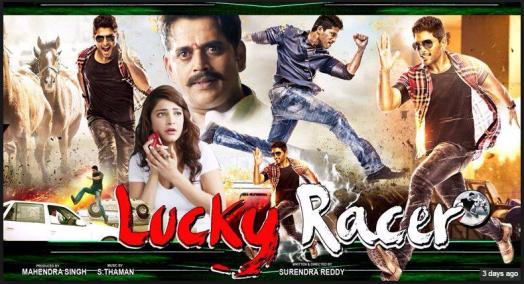 download torrent movies hindi