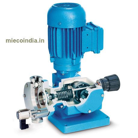 Metering pumps used for various applications httpwww metering pumps used for various applications httpmiecoindia metering and dosing pumpsvwt4ku4bk4 ccuart Images