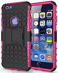 Best Iphone 6s Iphone 6 Case Cocomii Heavy Duty Grenade Case New Ultra Titan Armor Premium Sho Fashion Phone Cases Iphone 6 Plus Case Apple Iphone 6s